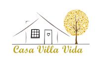 Casa Villa Vida